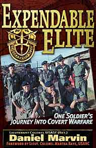 Order Expendable Elite